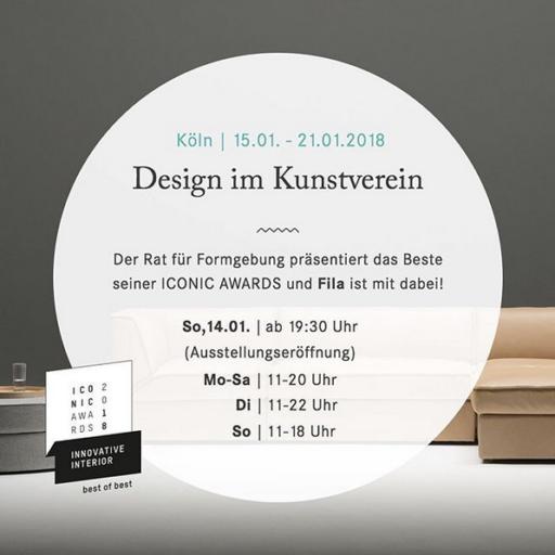 Katrin Behrens Sitzfeldt Instagram