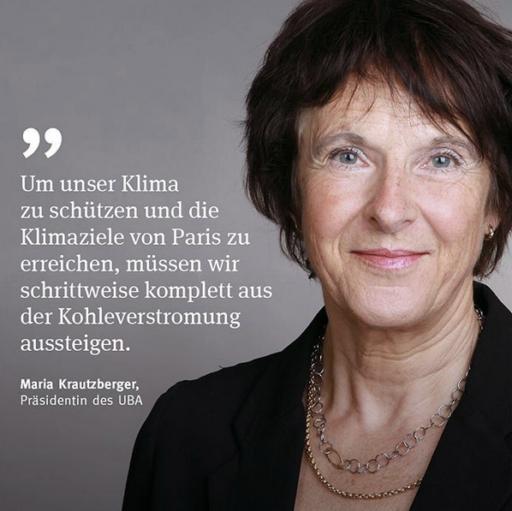 Katrin Behrens Umweltbundesamt Instagram