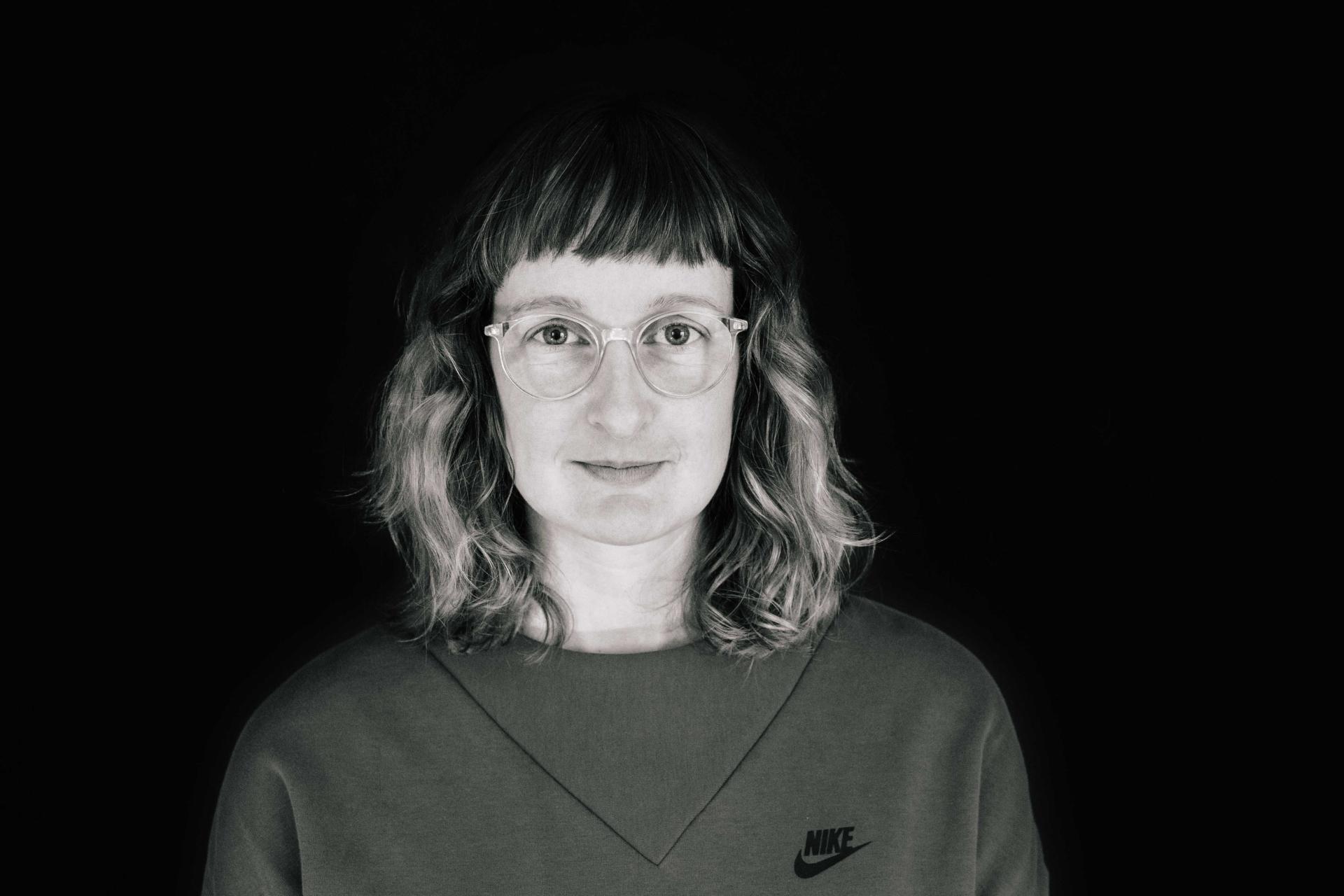 Katrin Behrens Über mich